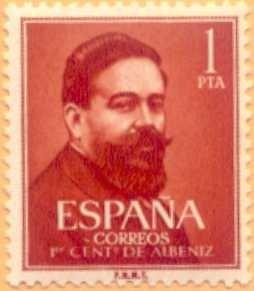 حصريا على اساطين النغم (ايبريا)Iberia  كاملة بتوزيع اوركسترالى للموسيقار البنيز Draft_14