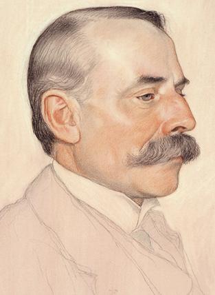 الموسيقار الانجليزى ادوارد الجار Elgar11
