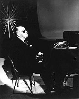 ستة مقطوعات قشتالية سوناته وتوكاتا من اعمال رودريجو مؤلفة عام 1951 F507_210