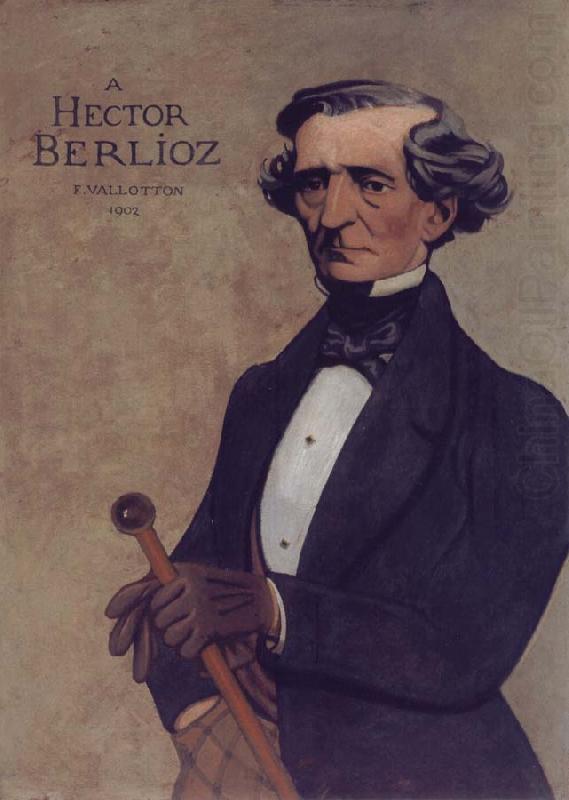قصة حياة الموسيقار الفرنسى هيكتور برليوز من واقع مذكراتة الفنية Felix212