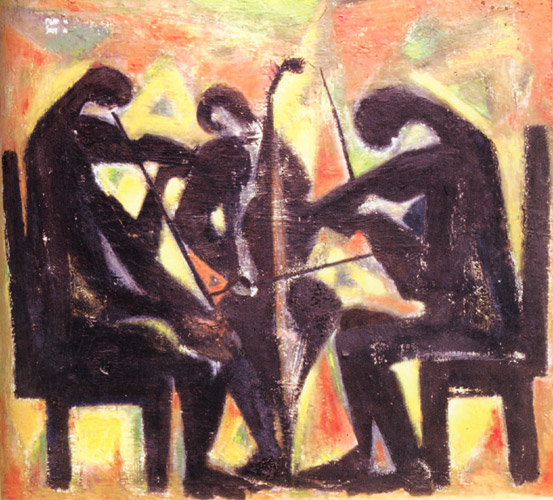 رقصة شرقية للفلوت والبيانو من اعمال رفعت جرانة Get-5-10