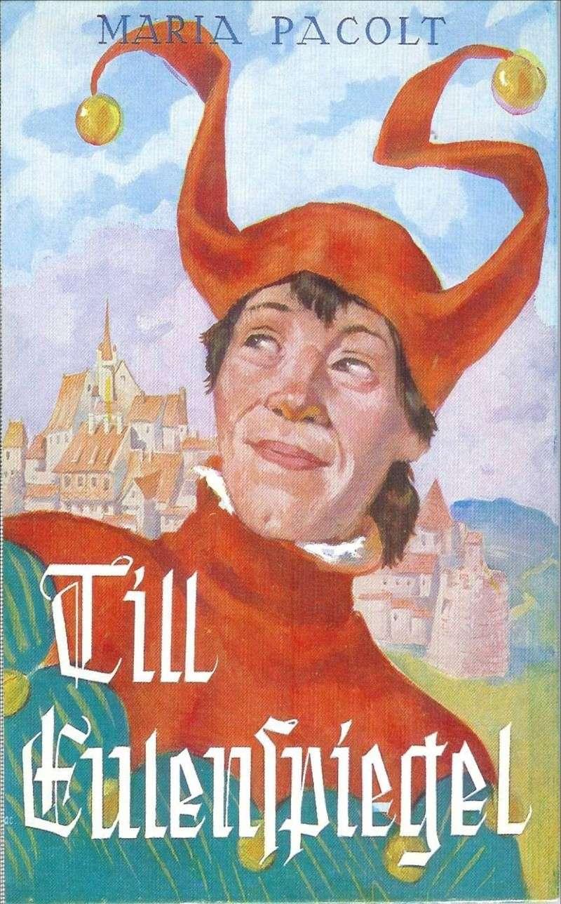 القصيد السيمفونى (تيل المهزار او مرآة البوم) Till Eulenspiegel مصنف رقم 28 اشهر اعمال ريتشارد شتراوس Gullsp10