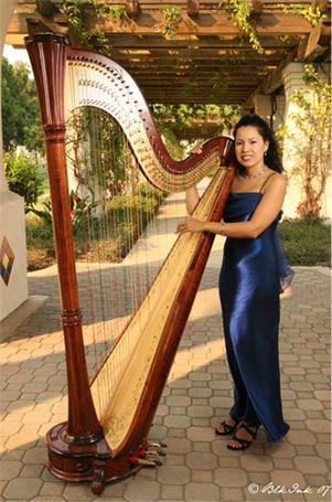 الهارب الاله القومية عند قدماء المصريين Harp_b10