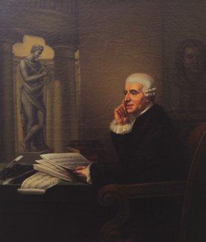 جوزيف هايدن أبو السيمفونية Haydn-10