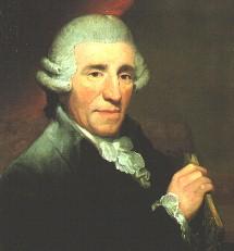 جوزيف هايدن أبو السيمفونية Haydn_10