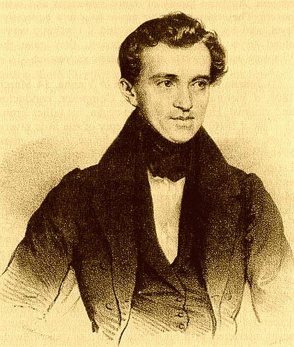 يوهان شتراوس الاب ( ابو الفالس) Johann11