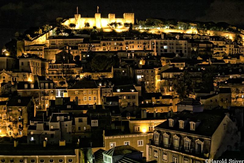 ليلة فى لشبونة للبيانو مصنف رقم 63 للموسيقار سان صانص Lisbon10