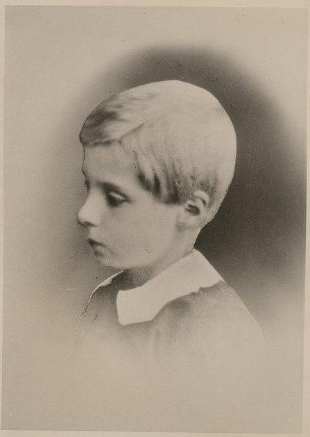 ادفارد جريج اكبر مؤلفى النرويج فى العصر الرومانتيكى Screen58