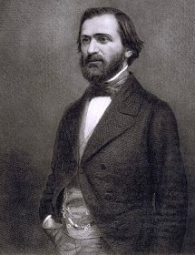 الموسيقار الايطالى الكبير فيردى احد اساطين الاوبرا العالمية Verdi10