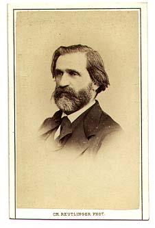 اوبرا سيمون بوكانجيرا Simon Boccanegra  من اعمال الموسيقار الايطالى فيردى Verdi410