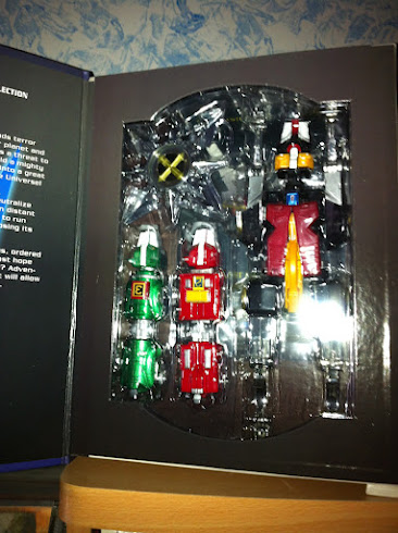 Ommadawn Varie ed eventuali (action figures)  12_310