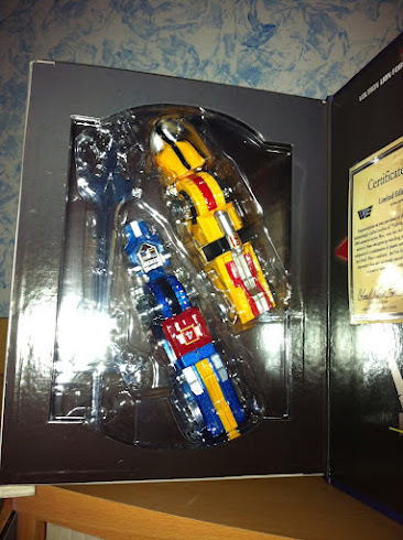 Ommadawn Varie ed eventuali (action figures)  12_410