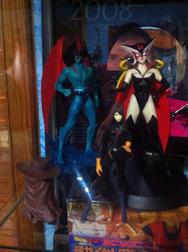 Ommadawn Varie ed eventuali (action figures)  C7914d10
