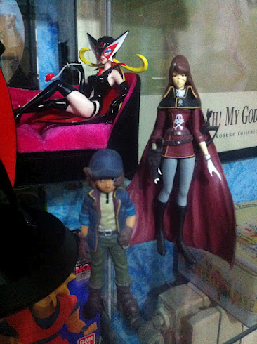 Ommadawn Varie ed eventuali (action figures)  F40f6410