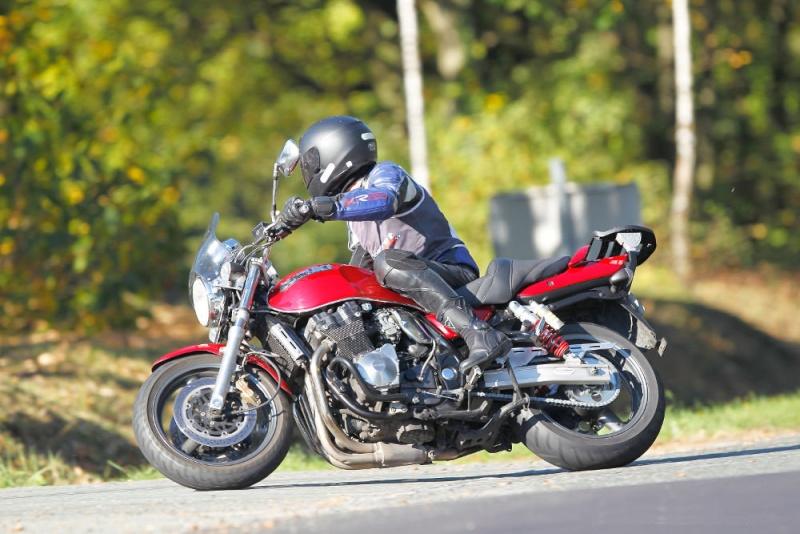 Stage de perfectionnement moto niveau 2 - Ecole Monneret 3_prem10