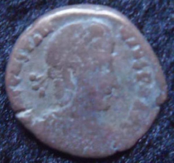 Constance II d'Héraclée, Achillée ou Constantinople 004m10