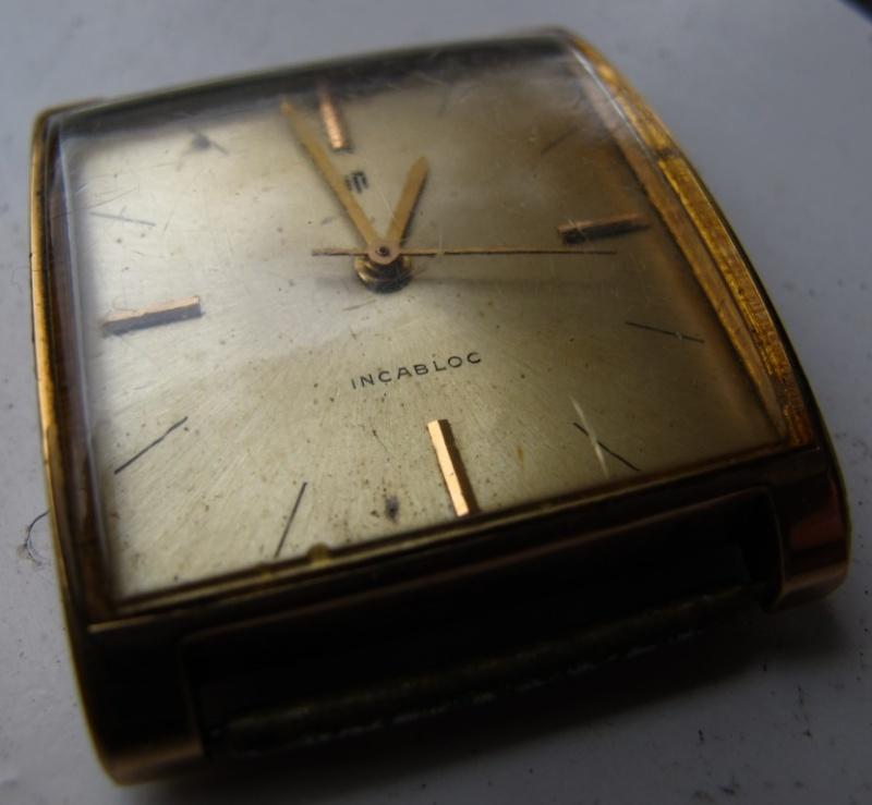 Eterna - Je recherche un horloger-réparateur ? [tome 1] - Page 4 Img_1312