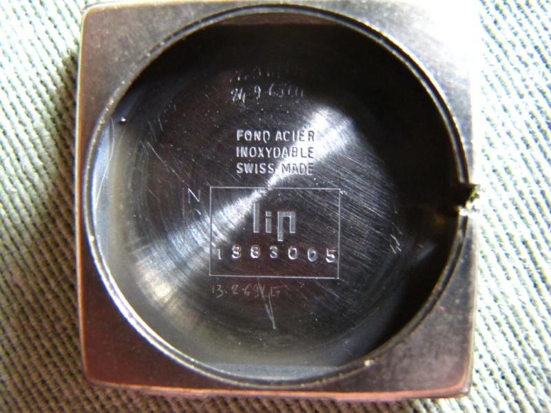 Eterna - Je recherche un horloger-réparateur ? [tome 1] - Page 4 Img_1314