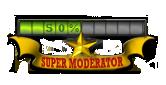 Super Moderators
