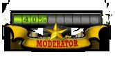 Moderatos