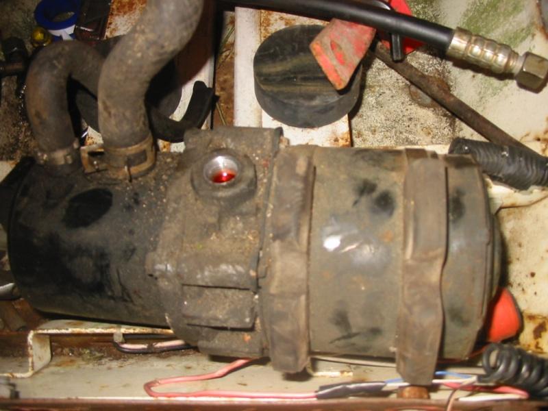 pompe hydraulique electrique Img_5415