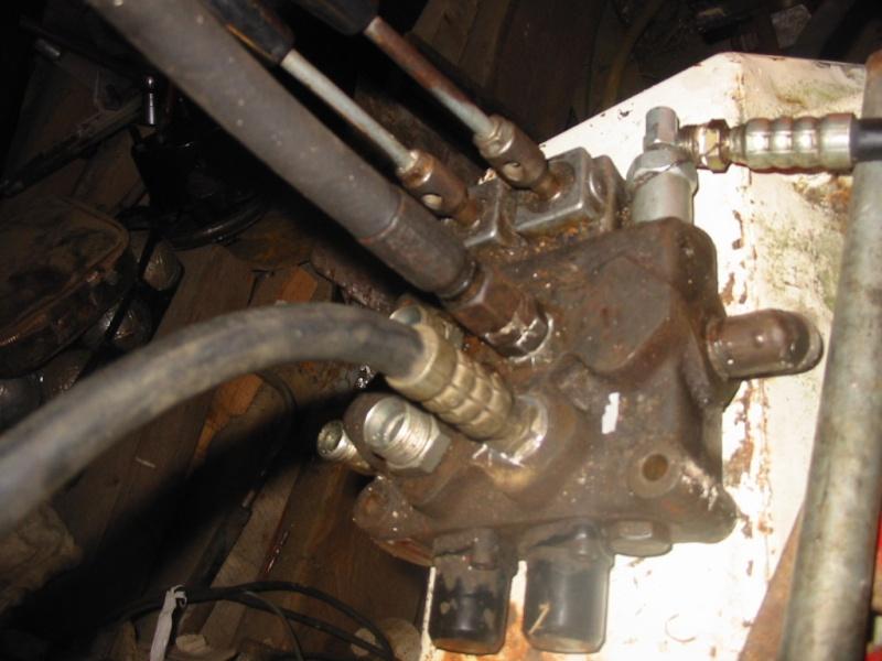 pompe hydraulique electrique Img_5416