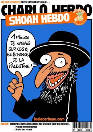 Shoah hebdo Shoah_11