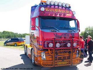 Camions du forum echelle 1 - Page 4 156-vo10