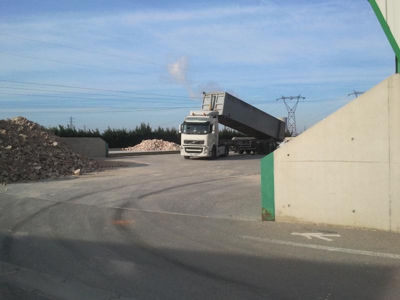 camion  Eperlecque  d'autre photos a suivre 2011-182