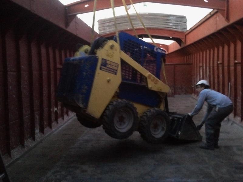 camion  Eperlecque  d'autre photos a suivre 2011-185
