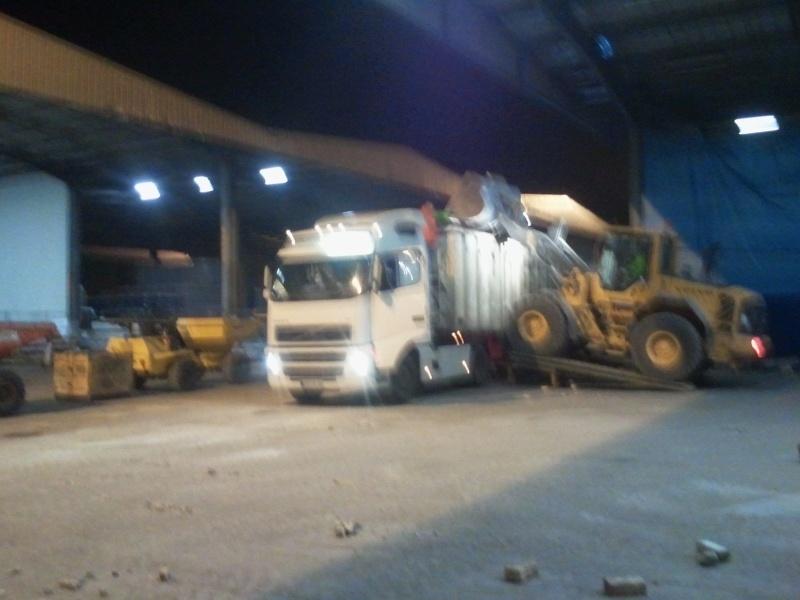 camion  Eperlecque  d'autre photos a suivre 2011-187