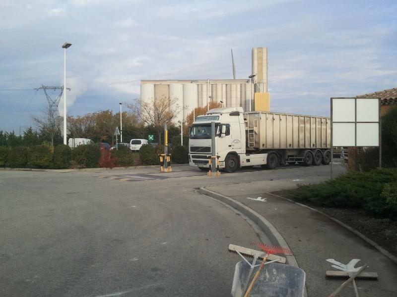 camion  Eperlecque  d'autre photos a suivre 2011-188