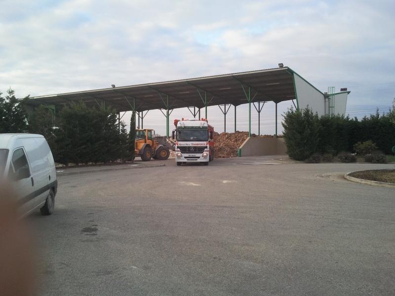 camion  Eperlecque  d'autre photos a suivre 2011-189