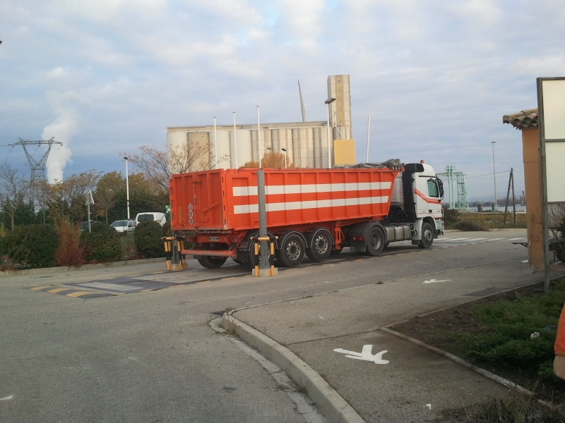 camion  Eperlecque  d'autre photos a suivre 2011-190