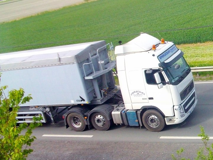 camion  Eperlecque  d'autre photos a suivre 31233_10