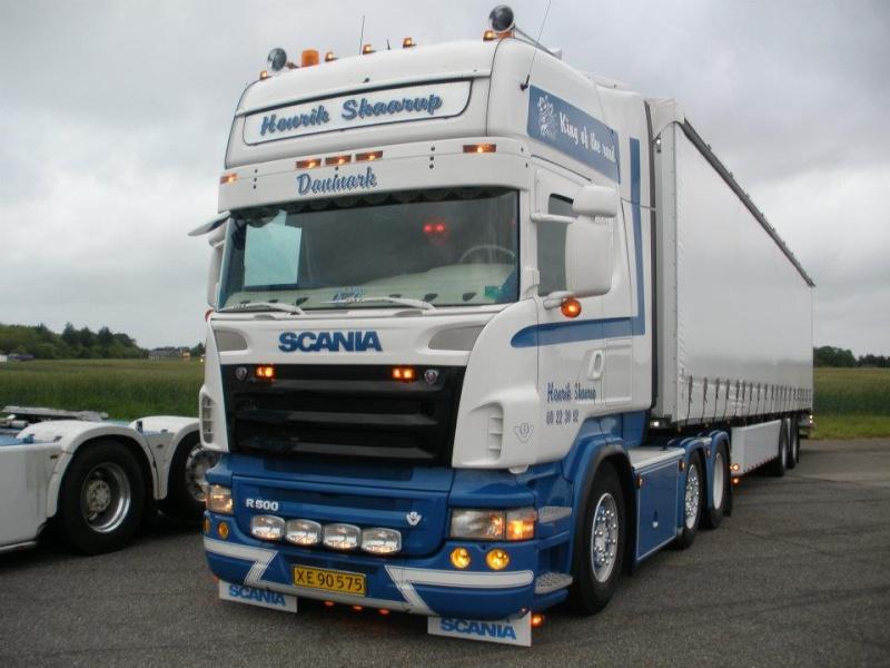 Camions du forum echelle 1 - Page 6 37535110