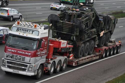 Camions du forum echelle 1 58936311