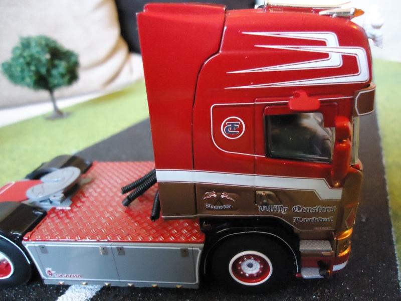 Camions du forum echelle 1 - Page 4 Dsc00013