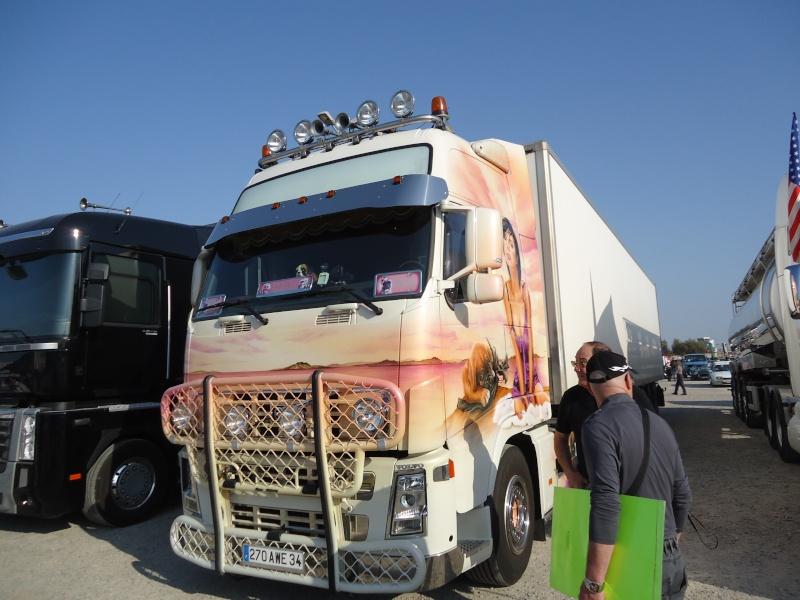 Photos du festivale motors a Avignon Dsc00312