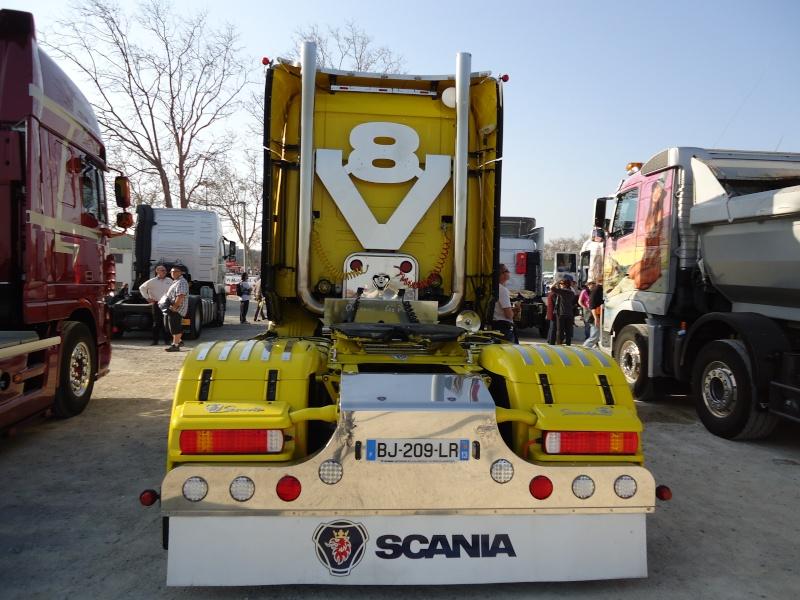Photos du festivale motors a Avignon Dsc00315