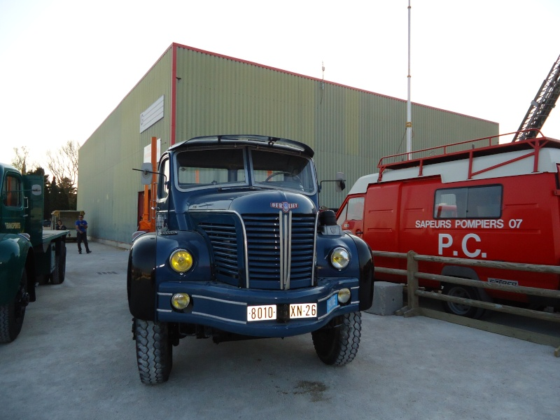 Photos du festivale motors a Avignon Dsc00328