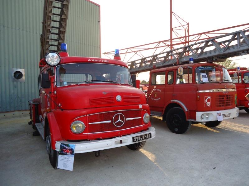 Photos du festivale motors a Avignon Dsc00333