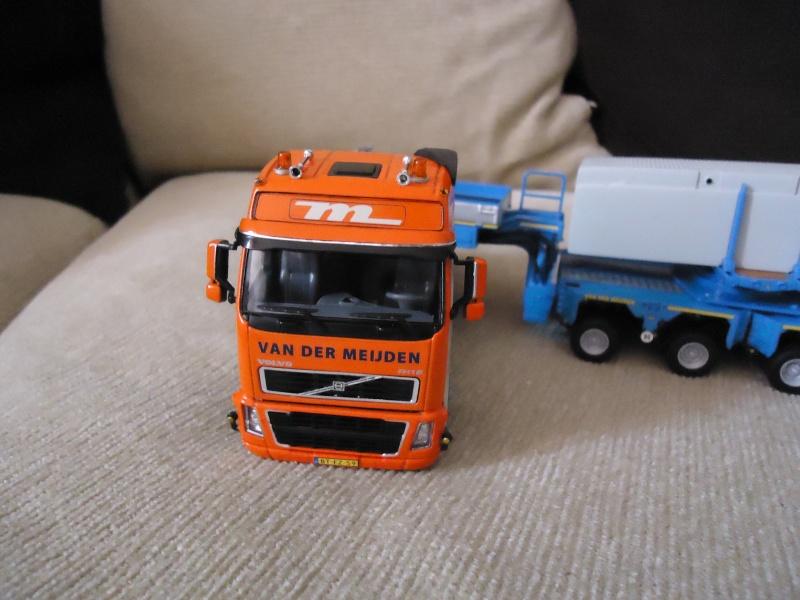 Camions du forum echelle 1 - Page 5 Dsc00436
