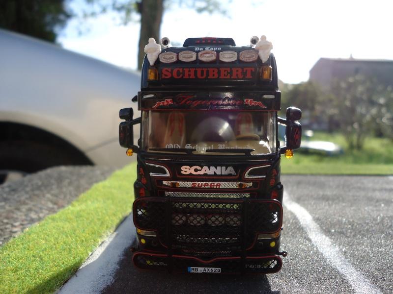Camions du forum echelle 1 - Page 9 Dsc01215
