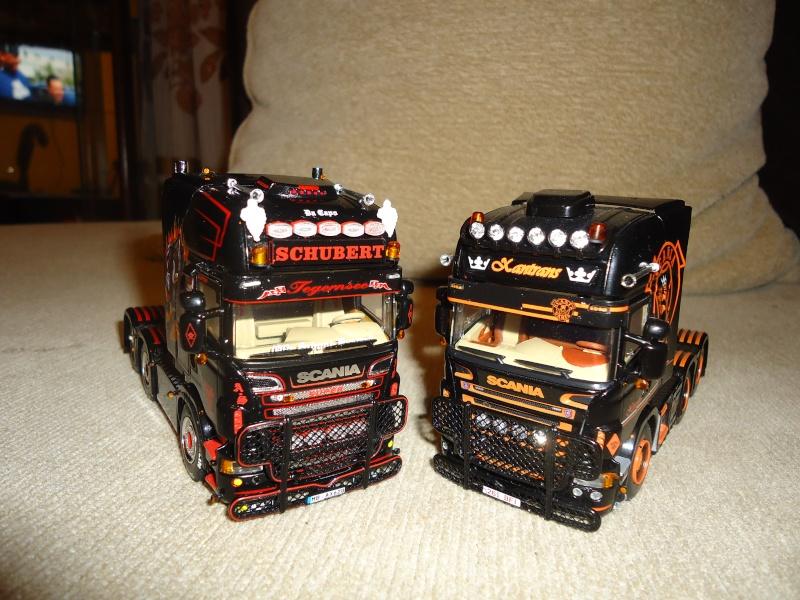 Camions du forum echelle 1 - Page 9 Dsc01222