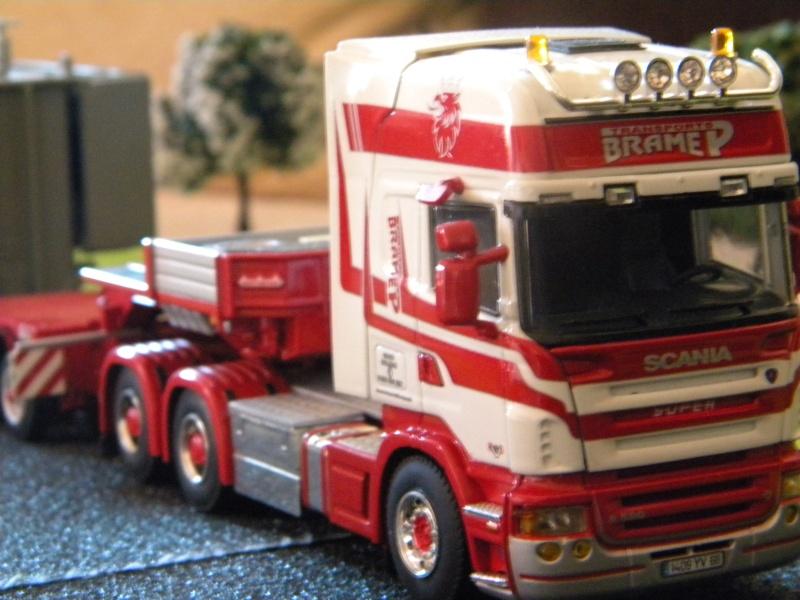 Camions du forum echelle 1 - Page 3 Dscn1029