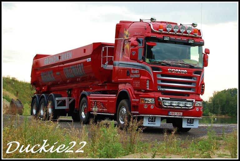 Camions du forum echelle 1 - Page 3 Transp10