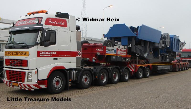 Camions du forum echelle 1 Venlo-11