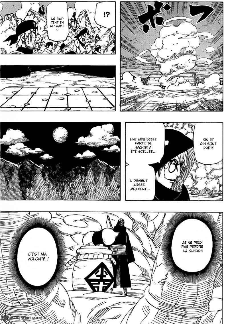Le mangekyō sharingan eternel ??? - Page 6 Chapit12