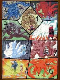 les demon que vous préféré?? - Page 2 Grtgr10